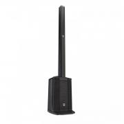 Audiophony MOJO1200Line, Stückpreis