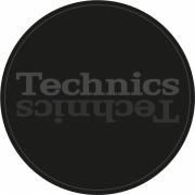 Slipmats - Technics Duplex 7 12
