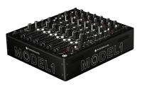 Allen & Heath PLAY Differently Model 1 - DJ Mischpult