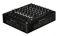 Allen & Heath PLAY Differently Model 1 - DJ Mischpult