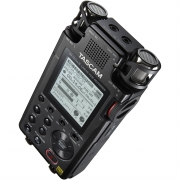 TASCAM DR-100MKIII - Handy Recorder