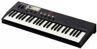 Waldorf Blofeld Keyboard black - Synthesizer