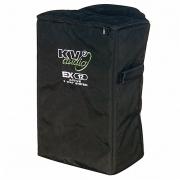 KV2 Audio EX12 - Schutzhülle