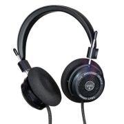 GRADO SR80x - On Ear