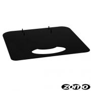 ZOMO Pro Stand Bodenplatte