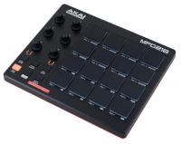 Akai MPD 218 - Controller
