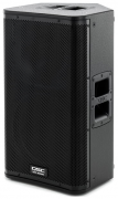 QSC KW122 - Aktiv Lautsprecher