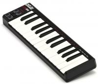 Akai LPK 25 - Controller Keyboard