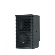 KV2 Audio EX6 - PA Lautsprecher