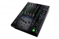 Denon X1850 PRIME - DJ Mixer
