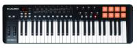 M-Audio Oxygen49 MK4 - USB Keyboard
