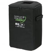 KV2 Audio EX10  / Schutzhülle