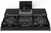 Pioneer ZOMO Set 2900MKII Plus NSE - Flightcase