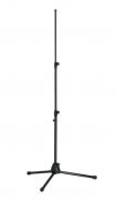 K&M 199 schwarz - Mikrofonstativ