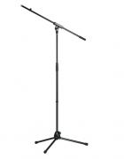 K&M 21070 schwarz - Mikrofonstativ