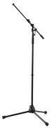 K&M 210/9 schwarz - Mikrofonstativ