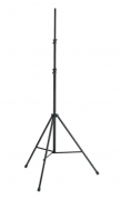 K&M 20800 schwarz - Overhead Mikrofonstativ