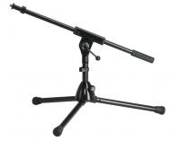 K&M 259/1 schwarz - Mikrofonstativ