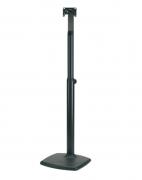 K&M 26785 schwarz - Studio Monitor Stativ (Stück)