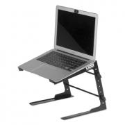 ALU LP Stand + Tray - Laptop Ständer