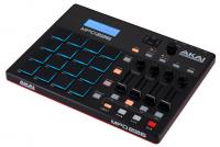 Akai MPD 226 - Controller