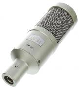 Heil Sound PR40 - Studio Mikrofon