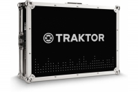 NATIVE INSTRUMENTS Traktor S4MK3 - Controller Case