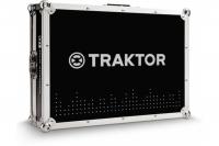 NATIVE INSTRUMENTS Traktor S4MK3 - Controller Case