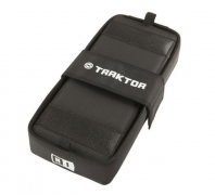 NI Traktor Bag - Equipment Case