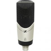 Sennheiser MK4 - Studio Kondensator Mikrofon