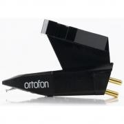 Ortofon OM5E HIFI