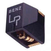 Benz LP-S