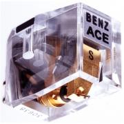 Benz ACE S M