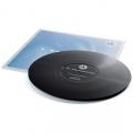 Clearaudio LP-Vinyl Harmo-nizer