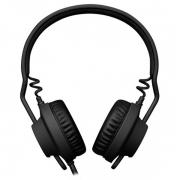 AiAiAi TMA-2, DJ Preset Modular