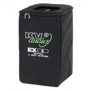 KV2 Audio EX6 / Schutzhülle