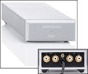 Clearaudio Basic+