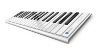CME Xkey Air 25 Wireless