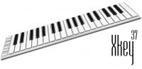 CME X-Key37