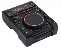 Stanton CMP.800 - DJ CD-Player