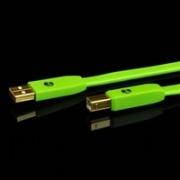 NEO by Oyaide USB Class B 2m - USB Kabel
