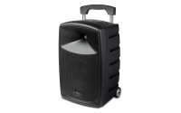 Denon ENVOI - Trolley AKKU - Wireless Set DEAL