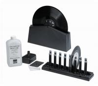 Antistat Plattenwaschmaschine / Set