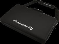 Pioneer DJC-R - Controller Bag
