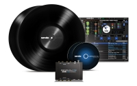 Denon DS1 Serato - DJ Set, verfügbar