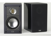 Elac BS203A Anniversary Edition / Paarprice !