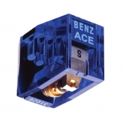 Benz ACE S H