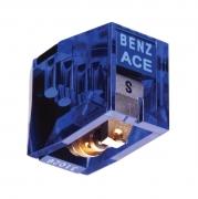 Benz ACE S H