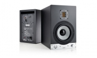 Eve Audio SC207 - Paarpreis