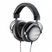 Beyerdynamic T 5 p / 32 Ohm DEAL